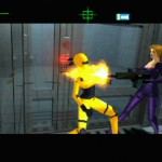 2113WC_Towers_action_1
