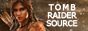 bouton_tombraidersource