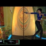 Bildergallerie Fear Effect: Inferno |PS2 Bild 41