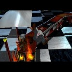 Bildergallerie Fear Effect: Inferno |PS2 Bild 3