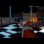 Bildergallerie Fear Effect: Inferno |PS2 Bild 15