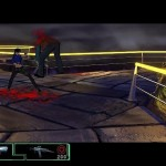 Bildergallerie Fear Effect: Inferno |PS2 Bild 37