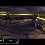 Bildergallerie Fear Effect: Inferno |PS2 Bild 13