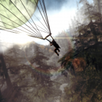 tomb_raider___photoshopped_screens_03_by_tombraider_survivor-d67omwq