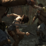 tomb_raider___photoshopped_screens_10_by_tombraider_survivor-d67onh6