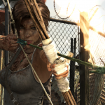 tomb_raider___photoshopped_screens_11_by_tombraider_survivor-d67onmu