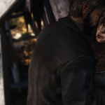 tomb_raider___photoshopped_screens_18_by_tombraider_survivor-d67oo7l