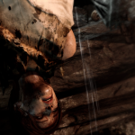tomb_raider___photoshopped_screens_21_by_tombraider_survivor-d67oog3