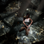 tomb_raider___photoshopped_screens_22_by_tombraider_survivor-d67oojd