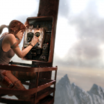 tomb_raider___photoshopped_screens_29_by_tombraider_survivor-d67op58