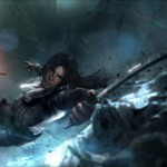 turning_point_web___rise_of_the_tomb_raider_by_feareffectinferno-d7q9vuq