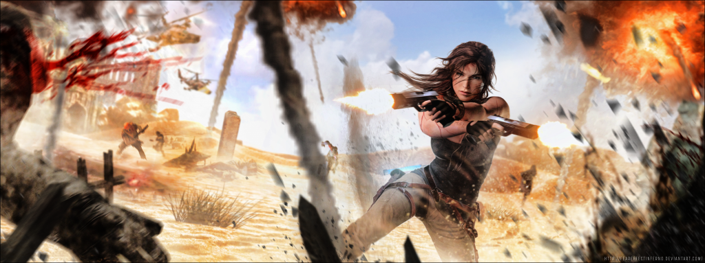 zenith_of_the_tomb_raider_by_feareffectinferno-d9t6q1g