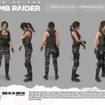 gear-up-guide-commando-outfit_24568288114_o