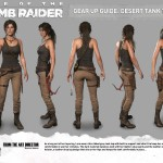 gear-up-guide-desert-tank-top_23724543306_o