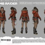 gear-up-guide-expedition-outfit_23294117270_o