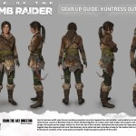 gear-up-guide-huntress-outfit_24136830676_o