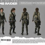 gear-up-guide-infiltrator-outfit_24275435363_o