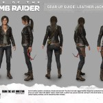 gear-up-guide-leather-jacket_23786018402_o