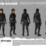 gear-up-guide-shadowrunner-outfit_24953922762_o