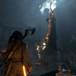 rise-of-the-tomb-raider-on-xbox-one-x_35877932384_o